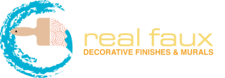 Real Faux Decorative Finishes